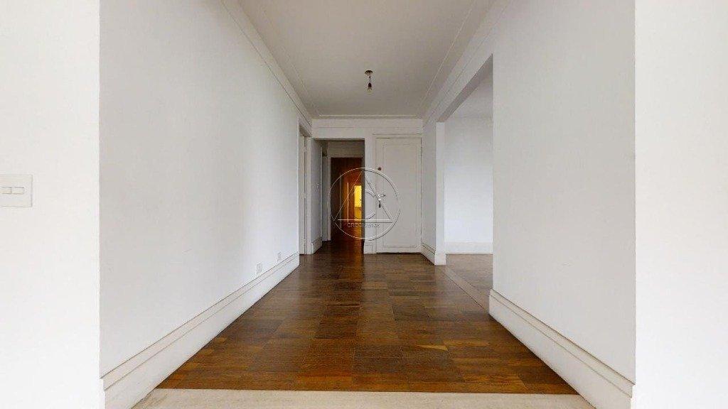 Apartamento à venda na Haddock LoboJardim América - 385_iMM2TGqKVuNiy_3855ee7c1ce0c962.jpg