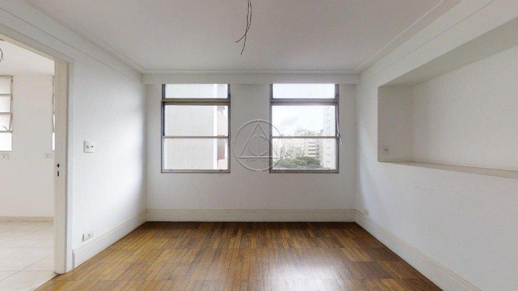 Apartamento à venda na Haddock LoboJardim América - 385_iMM2TGqKVuNiy_3855ee7c1d1374ce.jpg