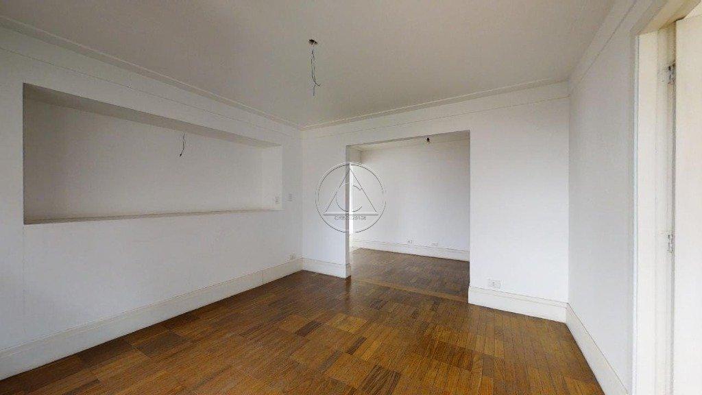 Apartamento à venda na Haddock LoboJardim América - 385_iMM2TGqKVuNiy_3855ee7c1d24d1db.jpg