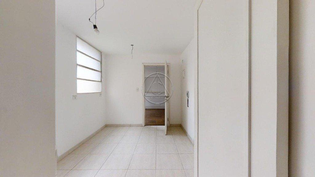 Apartamento à venda na Haddock LoboJardim América - 385_iMM2TGqKVuNiy_3855ee7c1d36977a.jpg