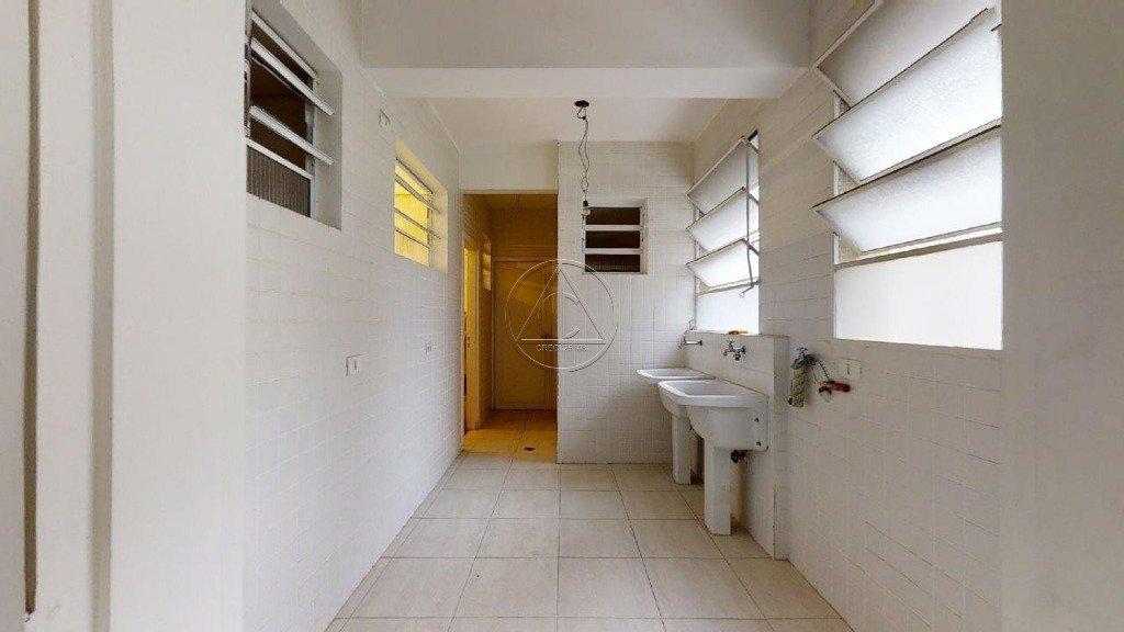 Apartamento à venda na Haddock LoboJardim América - 385_iMM2TGqKVuNiy_3855ee7c1d594d22.jpg