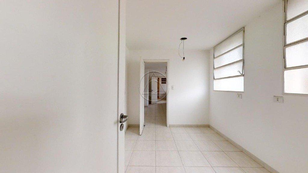 Apartamento à venda na Haddock LoboJardim América - 385_iMM2TGqKVuNiy_3855ee7c1d7c1d3e.jpg