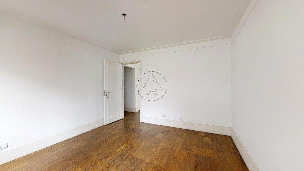 Apartamento à venda na Haddock LoboJardim América - 385_iMM2TGqKVuNiy_3855ee7c1dc28017.jpg