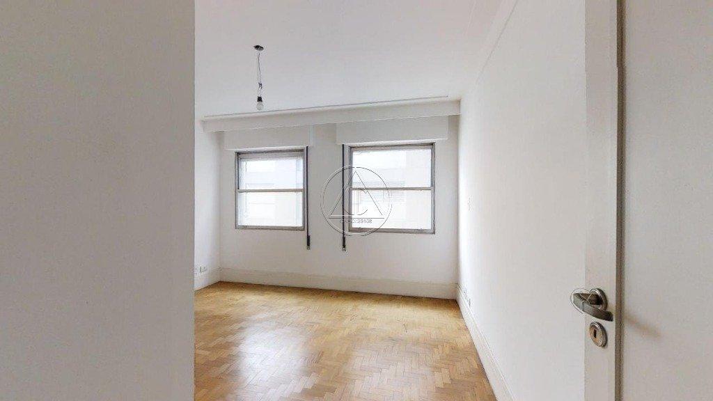 Apartamento à venda na Haddock LoboJardim América - 385_iMM2TGqKVuNiy_3855ee7c1dd67a87.jpg