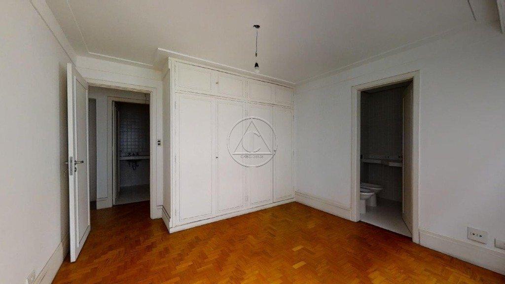Apartamento à venda na Haddock LoboJardim América - 385_iMM2TGqKVuNiy_3855ee7c1de810b3.jpg