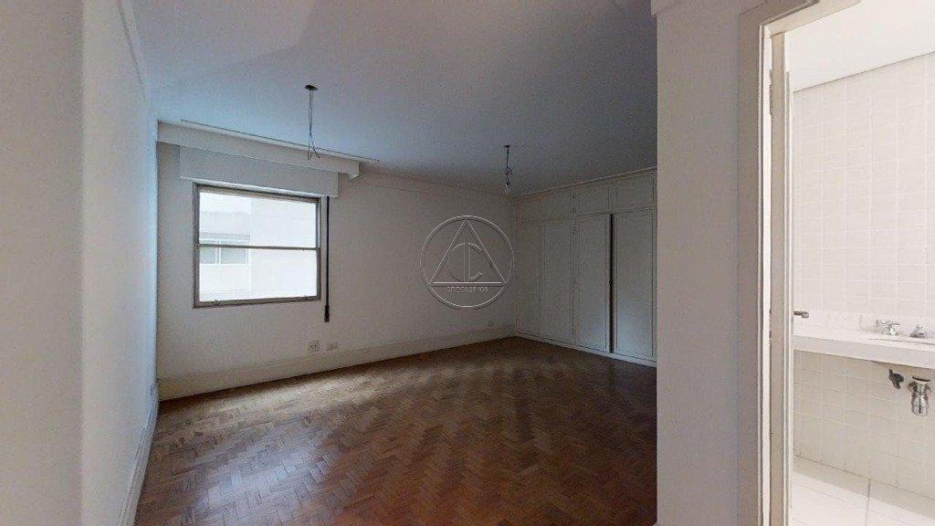 Apartamento à venda na Haddock LoboJardim América - 385_iMM2TGqKVuNiy_3855ee7c1e49291c.jpg