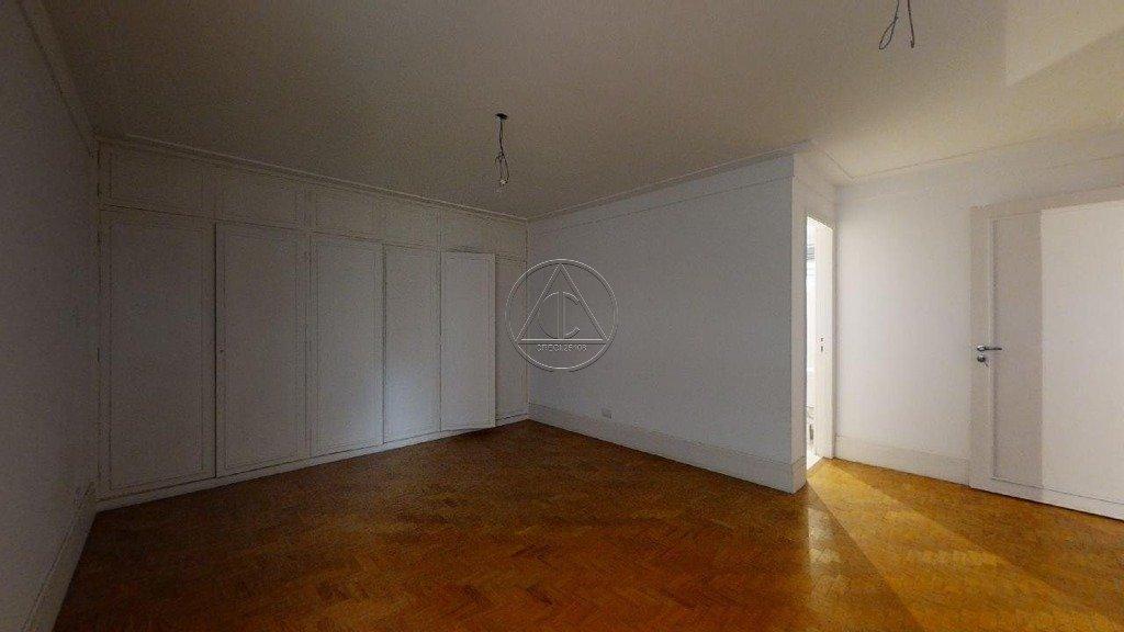 Apartamento à venda na Haddock LoboJardim América - 385_iMM2TGqKVuNiy_3855ee7c1e6ca7c8.jpg