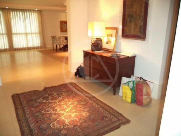 Apartamento à venda na ItuJardim América - 406_406_9122.jpg