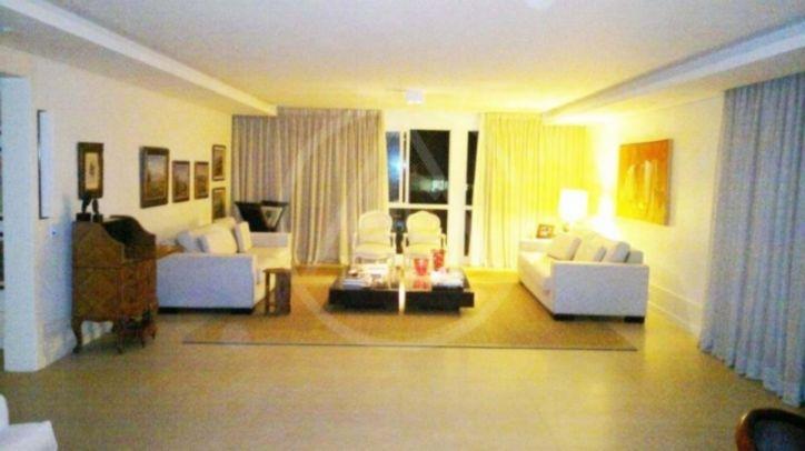 Apartamento à venda na ItuJardim América - 406_406_9123.jpg