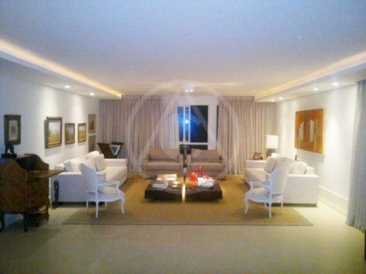 Apartamento à venda na ItuJardim América - 406_406_9124.jpg