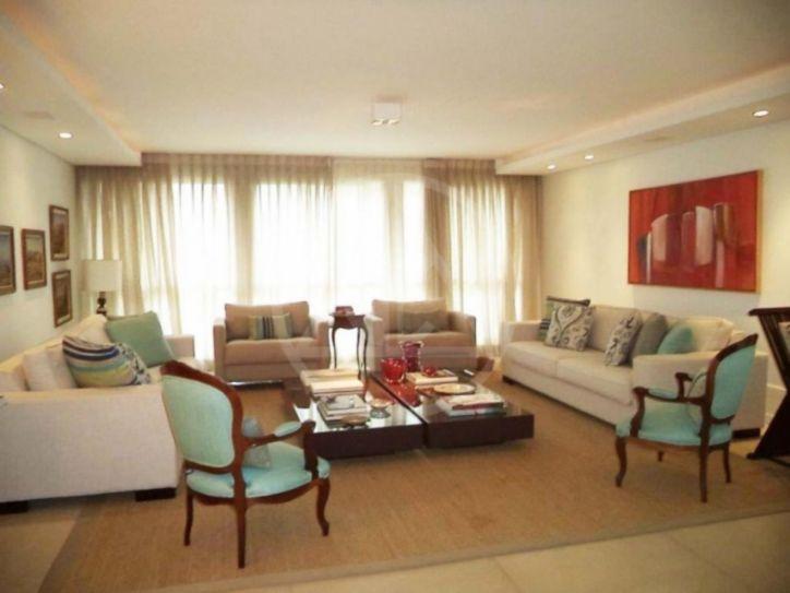 Apartamento à venda na ItuJardim América - 406_406_9125.jpg