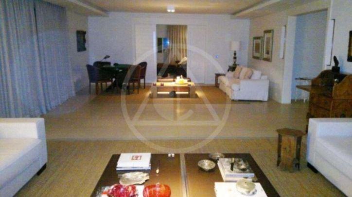 Apartamento à venda na ItuJardim América - 406_406_9126.jpg