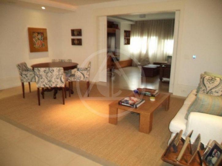 Apartamento à venda na ItuJardim América - 406_406_9127.jpg