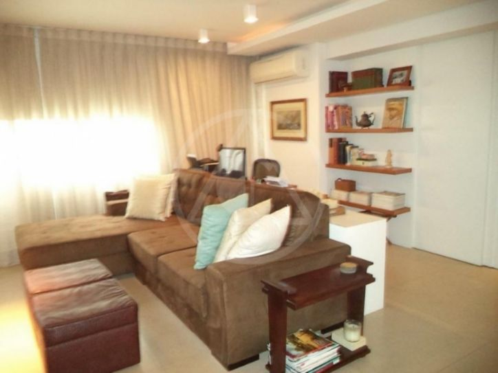 Apartamento à venda na ItuJardim América - 406_406_9128.jpg