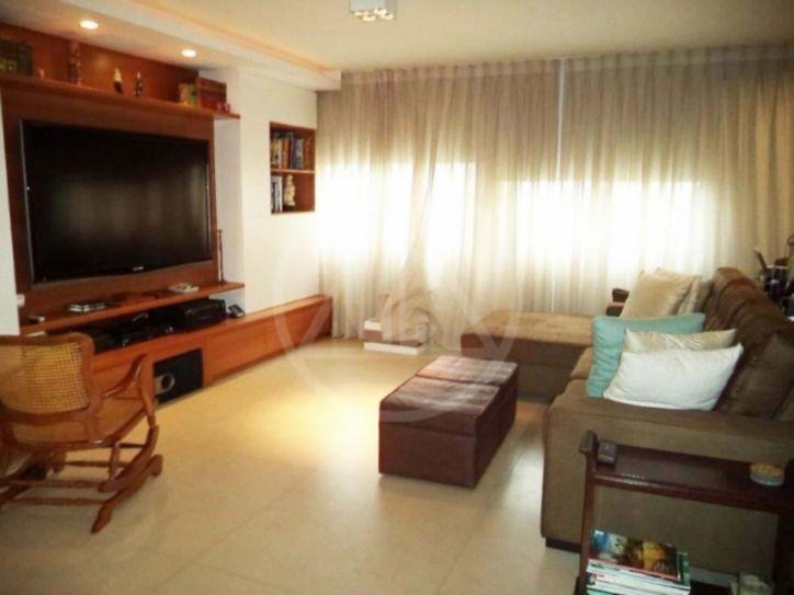 Apartamento à venda na ItuJardim América - 406_406_9129.jpg