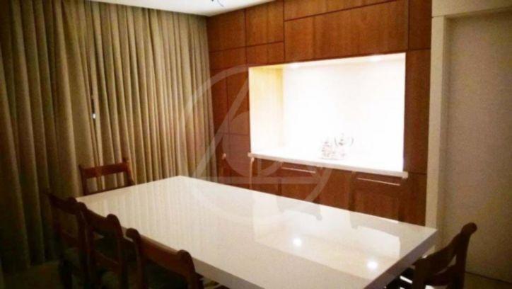 Apartamento à venda na ItuJardim América - 406_406_9130.jpg