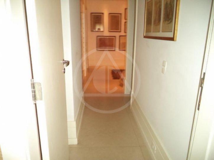 Apartamento à venda na ItuJardim América - 406_406_9132.jpg