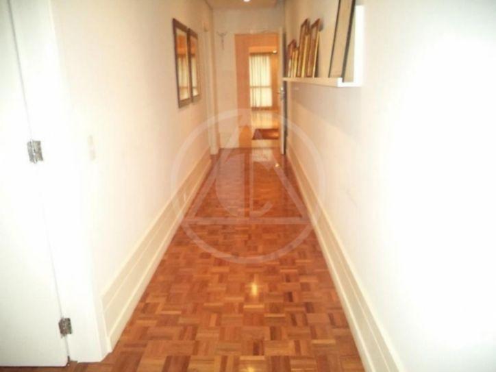 Apartamento à venda na ItuJardim América - 406_406_9133.jpg