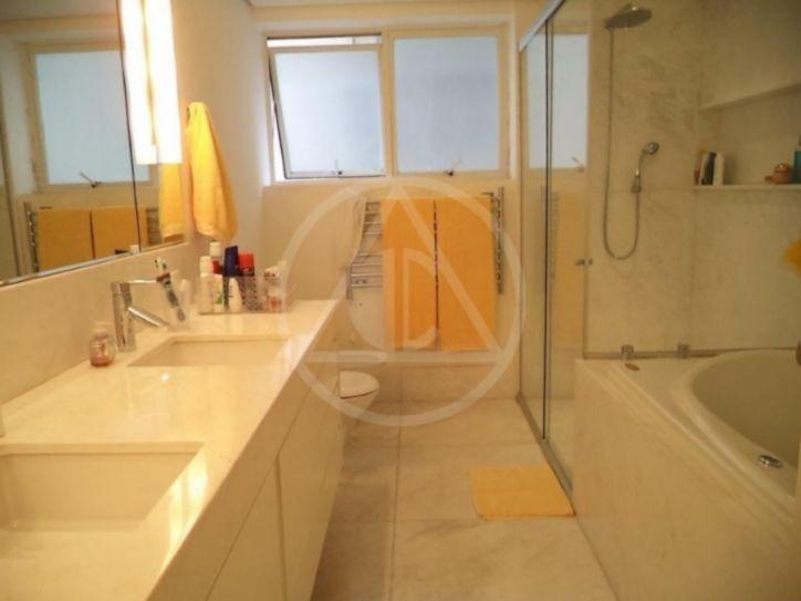Apartamento à venda na ItuJardim América - 406_406_9134.jpg