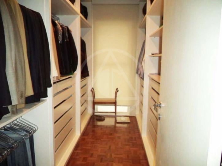 Apartamento à venda na ItuJardim América - 406_406_9135.jpg