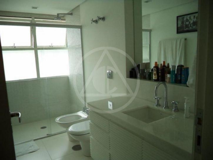 Apartamento à venda na ItuJardim América - 406_406_9136.jpg