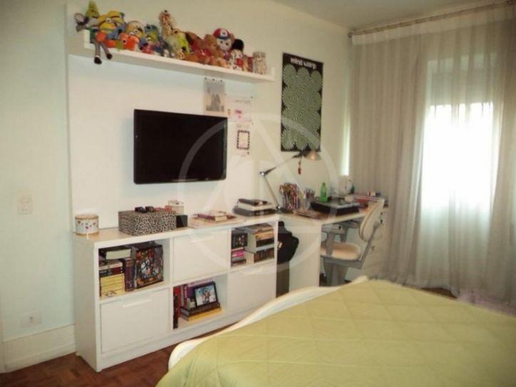 Apartamento à venda na ItuJardim América - 406_406_9137.jpg