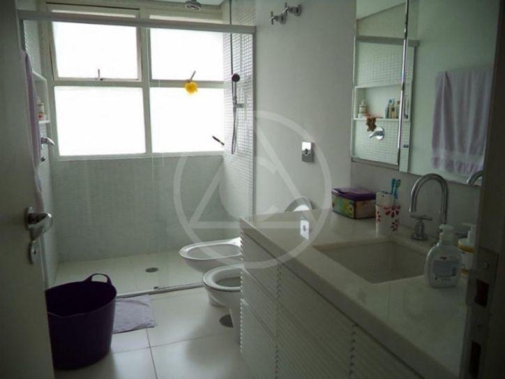 Apartamento à venda na ItuJardim América - 406_406_9139.jpg
