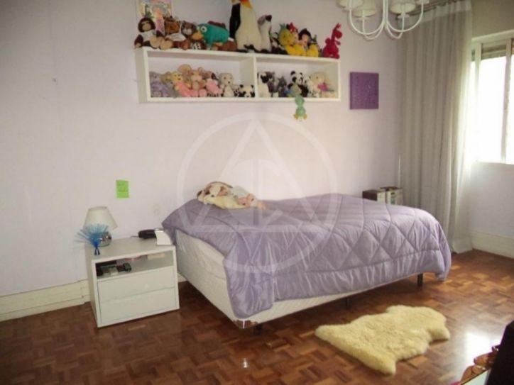 Apartamento à venda na ItuJardim América - 406_406_9140.jpg