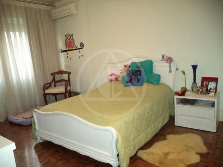 Apartamento à venda na ItuJardim América - 406_406_9143.jpg