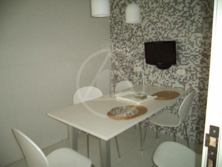 Apartamento à venda na ItuJardim América - 406_406_9146.jpg