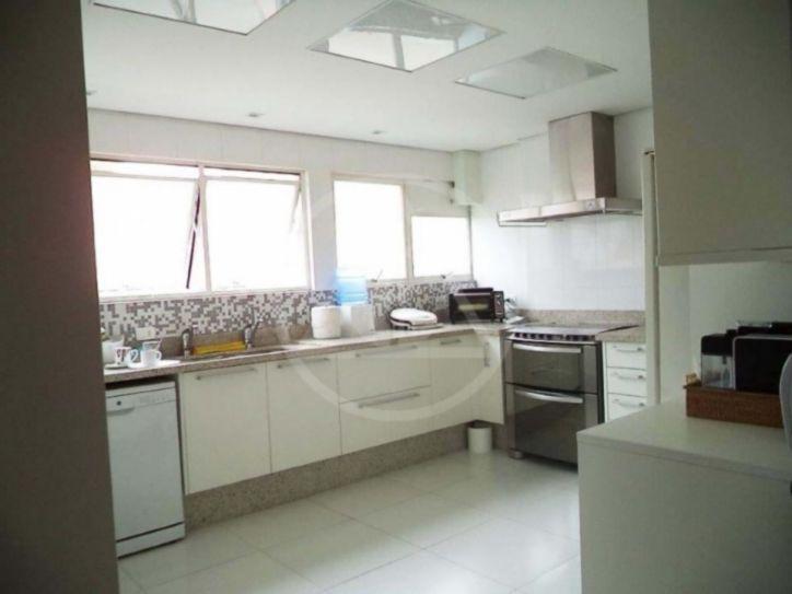 Apartamento à venda na ItuJardim América - 406_406_9147.jpg