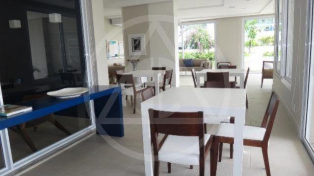Apartamento à venda na ItuJardim América - 406_406_9148.jpg