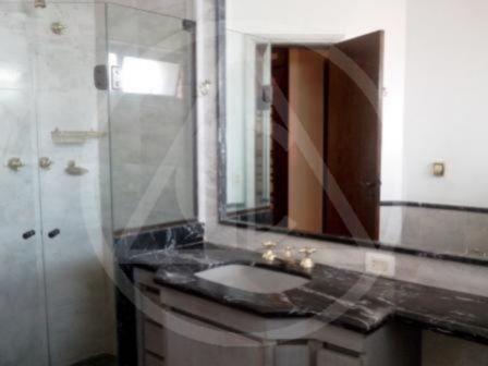 Apartamento à venda na ItuJardim América - 406_406_9149.jpg