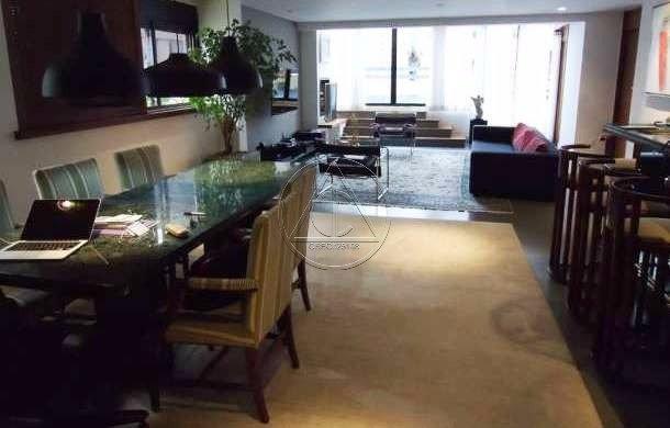Cobertura à venda e para alugar na LorenaJardim América - 1808_i0j01XV03C18_18085b9ba64733c29.jpg
