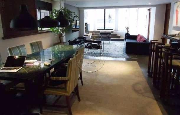 Cobertura à venda e para alugar na LorenaJardim América - 1808_i0j01XV03C18_18085b9ba64ab1095.jpg