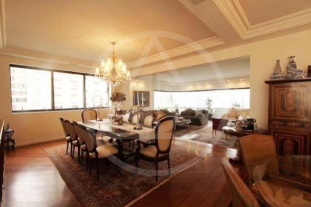 Apartamento à venda na GuararaJardim Paulista - 395_395_8935.jpg