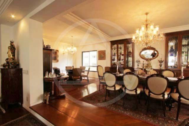 Apartamento à venda na GuararaJardim Paulista - 395_395_8937.jpg