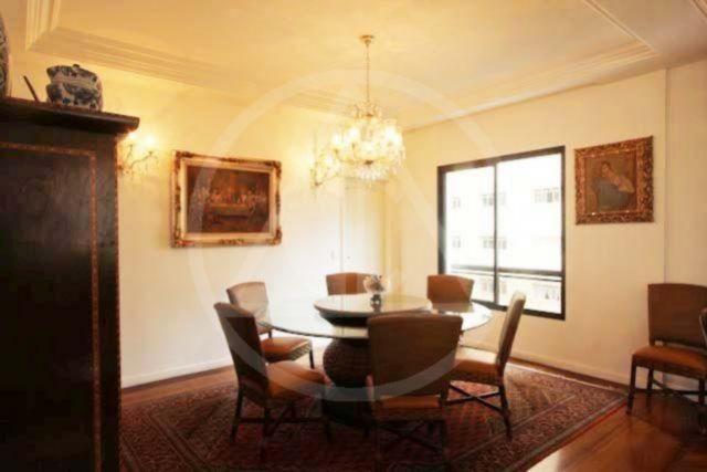 Apartamento à venda na GuararaJardim Paulista - 395_395_8938.jpg