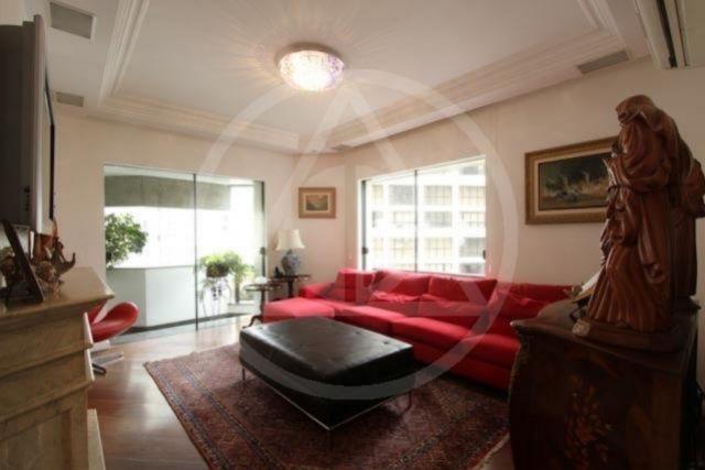 Apartamento à venda na GuararaJardim Paulista - 395_395_8941.jpg