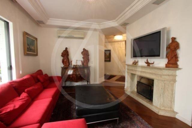 Apartamento à venda na GuararaJardim Paulista - 395_395_8942.jpg