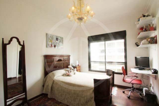 Apartamento à venda na GuararaJardim Paulista - 395_395_8945.jpg