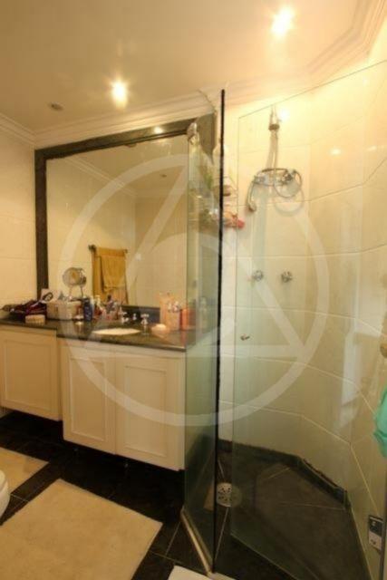Apartamento à venda na GuararaJardim Paulista - 395_395_8948.jpg