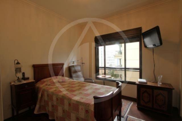 Apartamento à venda na GuararaJardim Paulista - 395_395_8949.jpg