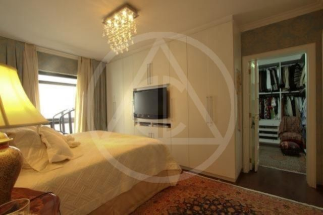 Apartamento à venda na GuararaJardim Paulista - 395_395_8951.jpg