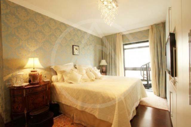 Apartamento à venda na GuararaJardim Paulista - 395_395_8952.jpg