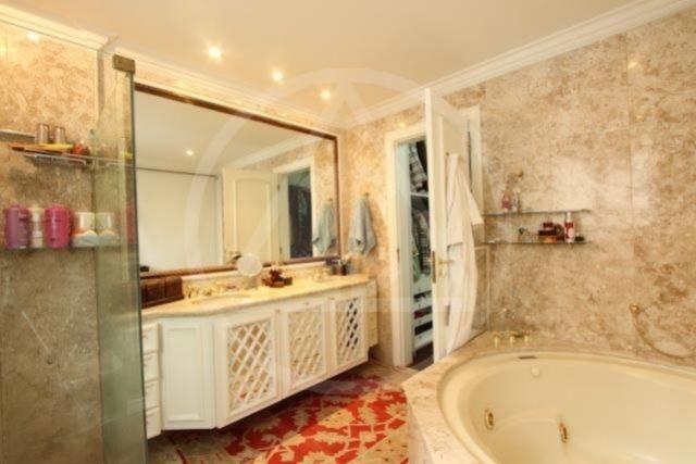 Apartamento à venda na GuararaJardim Paulista - 395_395_8954.jpg