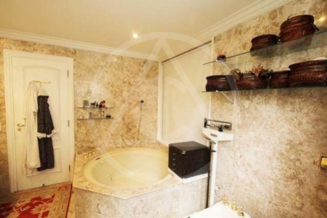 Apartamento à venda na GuararaJardim Paulista - 395_395_8955.jpg
