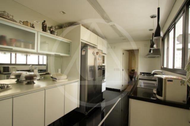 Apartamento à venda na GuararaJardim Paulista - 395_395_8956.jpg