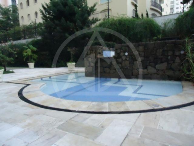 Apartamento à venda na GuararaJardim Paulista - 395_395_8958.jpg