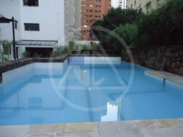 Apartamento à venda na GuararaJardim Paulista - 395_395_8959.jpg
